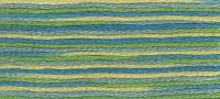 DMC - Coloris Stranded Cotton - Col. 4506