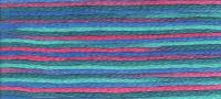 DMC - Coloris Stranded Cotton - Col. 4507