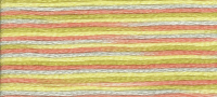 DMC - Coloris Stranded Cotton - Col. 4508