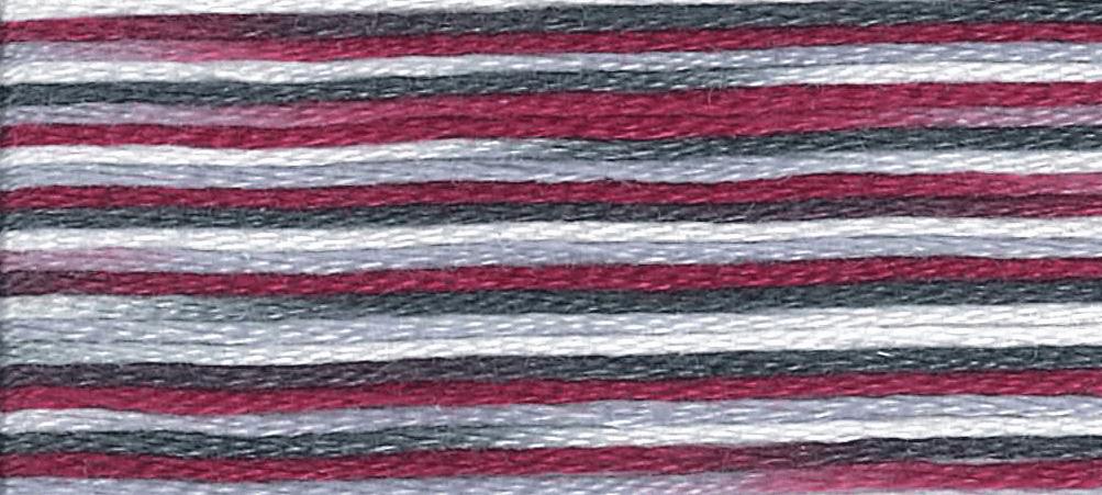 DMC - Coloris Stranded Cotton - Col. 4513