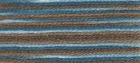 DMC - Coloris Stranded Cotton - Col. 4515