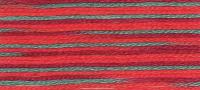 DMC - Coloris Stranded Cotton - Col. 4517
