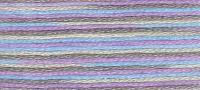 DMC - Coloris Stranded Cotton - Col. 4523