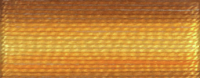 DMC - Stranded Cotton - Col. 111