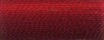 DMC - Stranded Cotton - Col. 115