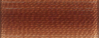DMC - Stranded Cotton - Col. 105