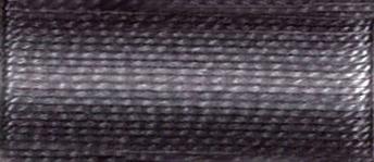 DMC - Stranded Cotton - Col. 53