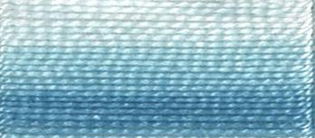 DMC - Stranded Cotton - Col. 67