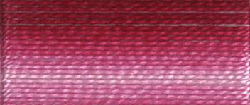 DMC - Stranded Cotton - Col. 99