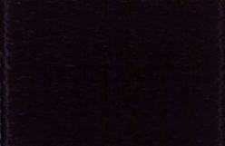 DMC - Stranded Satin Embroidery Thread - Col. S310 (Black)