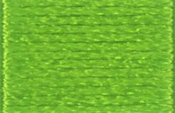 DMC - Stranded Satin Embroidery Thread - Col. S471