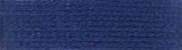 DMC - Stranded Cotton - Col. 158