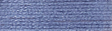 DMC - Stranded Cotton - Col. 159