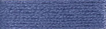 DMC - Stranded Cotton - Col. 160