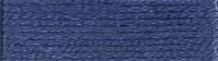 DMC - Stranded Cotton - Col. 161