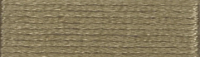 DMC - Stranded Cotton - Col. 3032