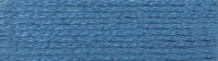 DMC - Stranded Cotton - Col. 334