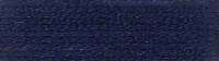 DMC - Stranded Cotton - Col. 336