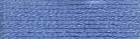 DMC - Stranded Cotton - Col. 341
