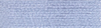 DMC - Stranded Cotton - Col. 3747