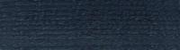 DMC - Stranded Cotton - Col. 3750