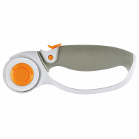 Rotary Cutter - Loop - 45mm