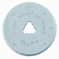 Rotary Cutter Blades - 28mm (Olfa)