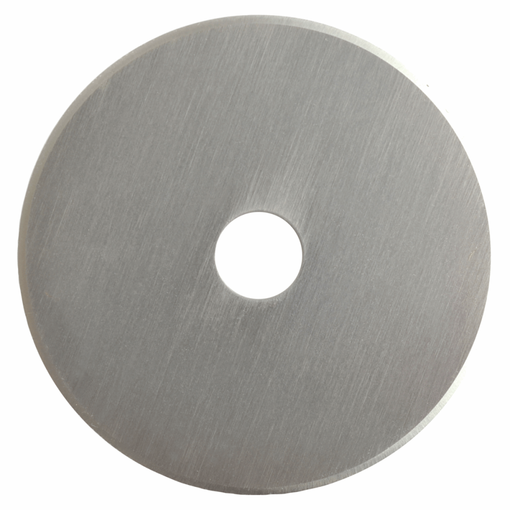 Rotary Cutter Blades - 45mm
