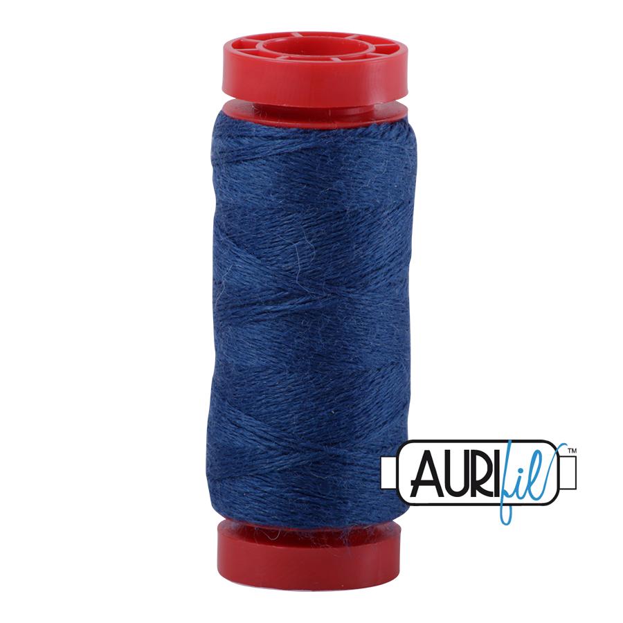Aurifil Wool 12wt, Col. 8730
