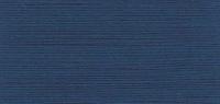 Madeira AeroFlock No.100, Col 8420