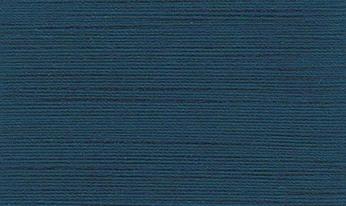 Madeira AeroLock No.125, Col 8420