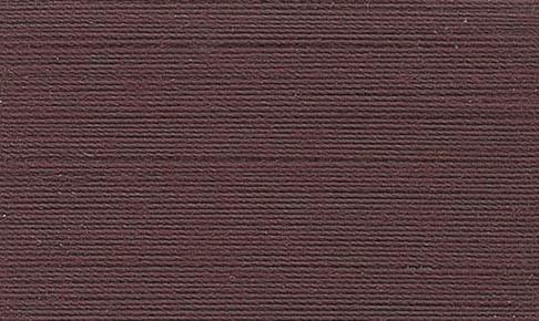 Madeira AeroLock No.125, Col 9290