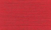 Madeira AeroLock No.125, Col 9470