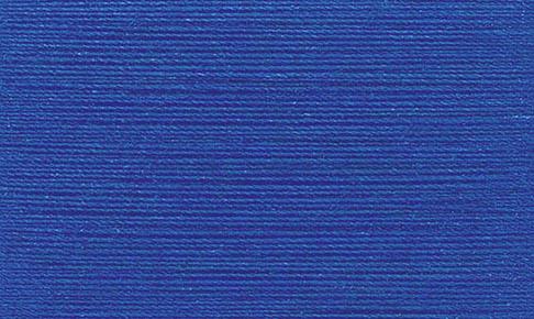 Madeira AeroLock No.125, Col 9660