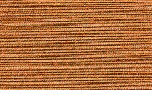 Madeira AeroLock No.125, Col 9735