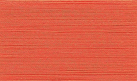 Madeira AeroLock No.125, Col 8201