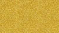 Makower - Village Life - No. 276/Y Grass (Yellow)