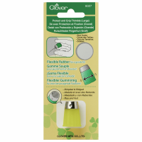 Protect and Grip Thimble - Large (Clover)