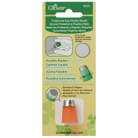 Protect and Grip Thimble - Small (Clover)