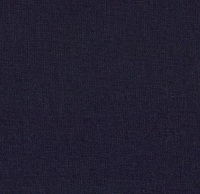 Moda Bella Solids - Navy - 9900 20