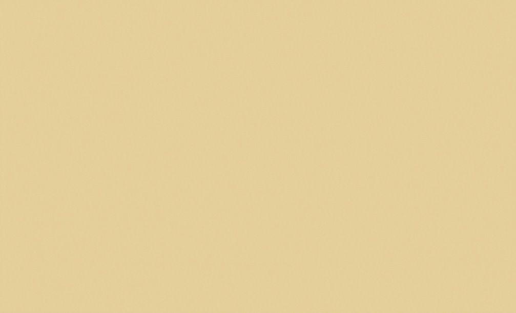 Makower Solids - 2000/Q44 - Biscuit
