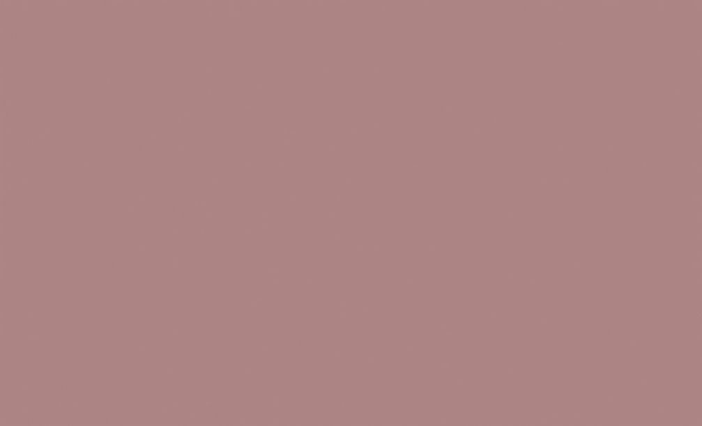 Makower Solids - 2000/L03 - Mauve Mist