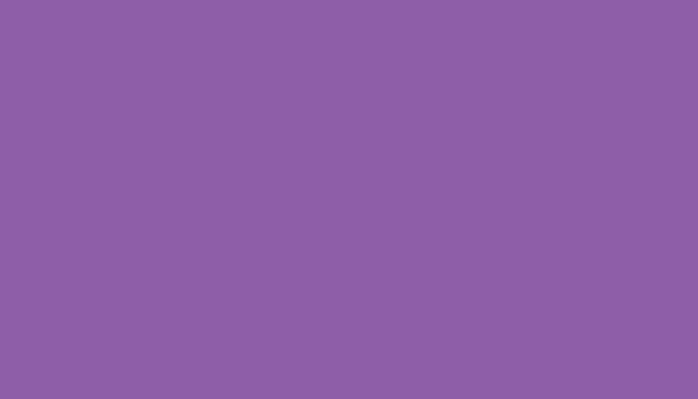 Makower Solids - 2000/L75 - Violet