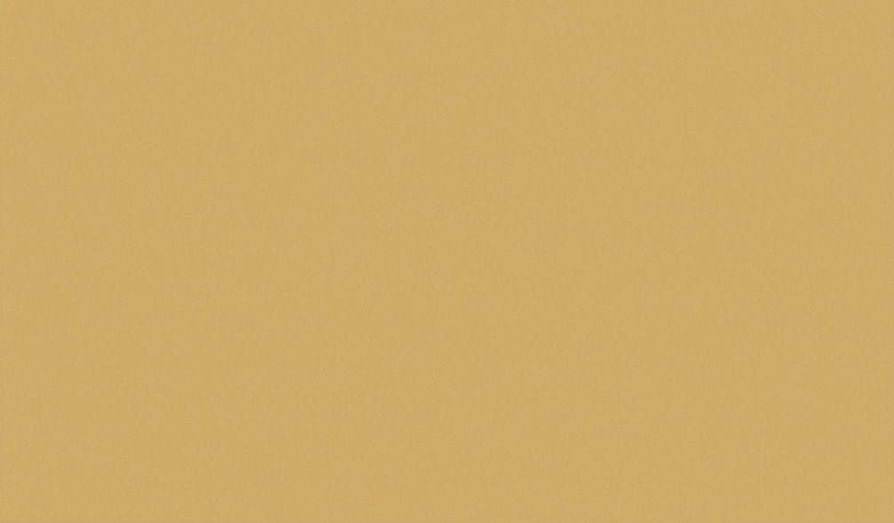 Makower Solids - 2000/Q03 - Beige