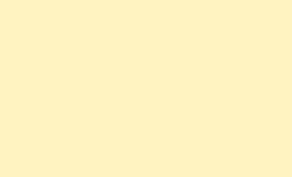Makower Solids - 2000/Q61 - Latte