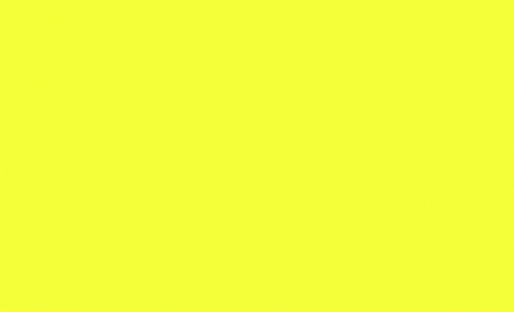 Makower Solids - 2000/Y05 - Yellow
