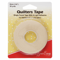 Quilter's Tape (Sew Easy)