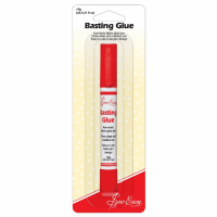 Basting Glue (Sew Easy)