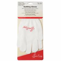 Quilting Gloves - Medium / Large