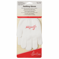 Quilting Gloves - Small / Medium
